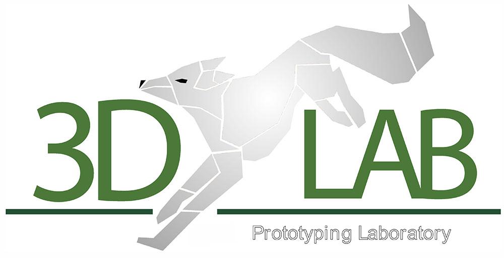 3DFoxLab 3D Printing Service